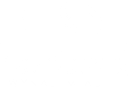 CarClass